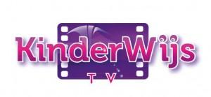KinderWijs logo