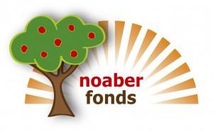 Logo.noaberfonds.1