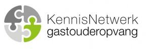 kngo logo